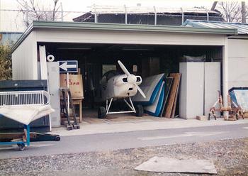 スムーシー博物館倉庫収納.jpg