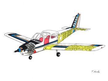 FA-200CUTMODELイラスト.jpg