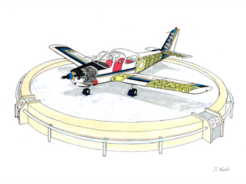 FA-200回転台イラスト.jpg