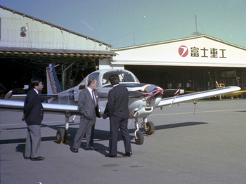 FA-200宇都宮③改のコピー.jpg