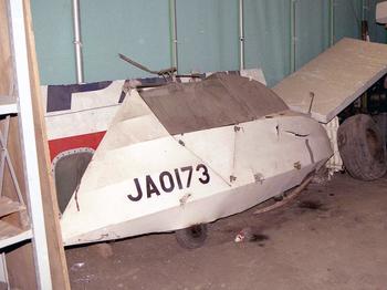 H22胴体.jpg