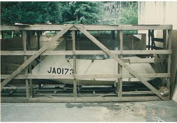 H22-2.jpg