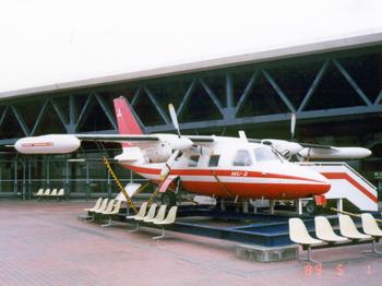 MU-2RJAAのコピー.jpg