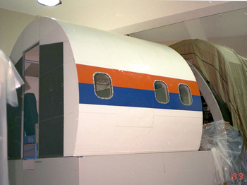 YS-11胴体.jpg