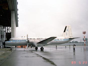 YS-11ANA格納庫.jpg
