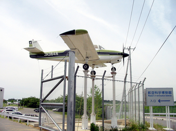 FA-200北門.jpg