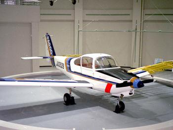 FA-200完成.jpg