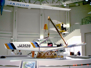 FA-200搬入.jpg
