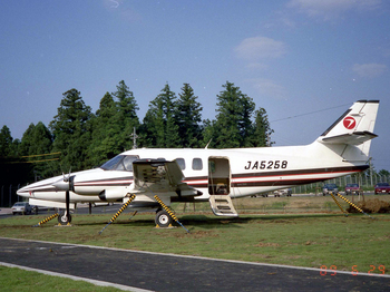 FA-300完成.jpg