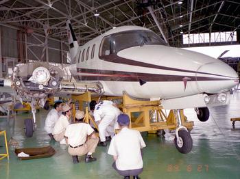 FA300主翼分解.jpg