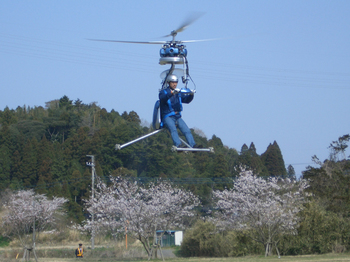 GEN桜祭飛行のコピー.jpg