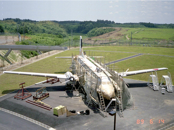 YS-11塗装.jpg