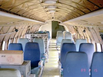 YS-11空港機内.jpg