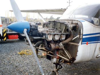 C175エンジン.jpg