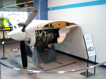 交博MU-2右主翼.jpg