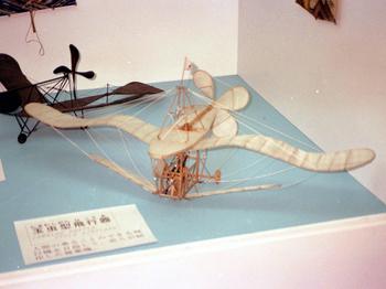 玉虫型模型.jpg