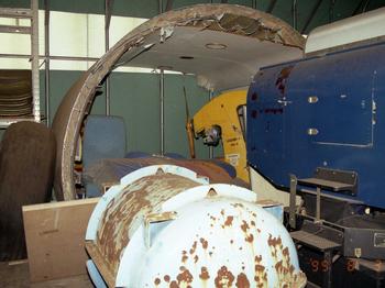 DC-8胴体.jpg