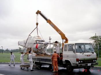 FA-200搬入トラック.jpg