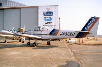 FA-200調布?.jpg