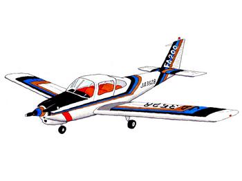 FA200F.jpg