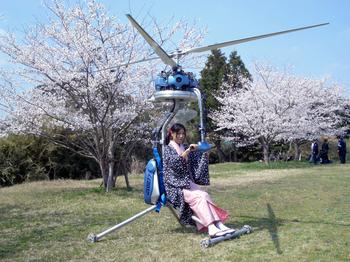 GEN050410搭乗桜2.jpg