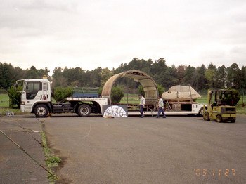 H-22富里倉庫搬出.jpg